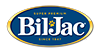 photo regarding Bil-jac Coupons Printable referred to as Bil-Jac Tremendous High quality Food stuff For Pet dogs, Dogs Seniors