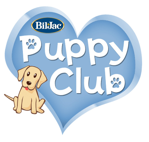 Puppy Club Logo